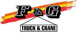 F&G Delivery Ltd.