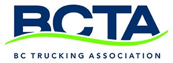 BCTruckingAssn-2cProcC